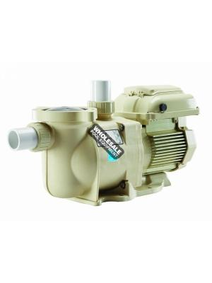 Pentair SuperFlo VS Pump 1.5HP 115/208-230V