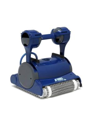 Pentair 360032 Kreepy Krauly Prowler 830 Inground Robotic Pool Cleaner