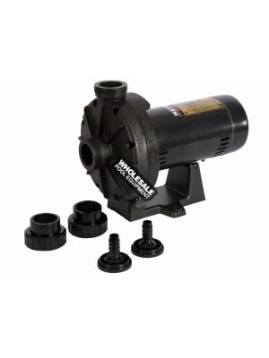 Hayward Pressure-Side Cleaner Booster Pump - 0.75HP