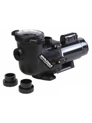Hayward SP32202EE TriStar EE 2-Speed Full Rated Pump - 2HP 208-230V 2SP