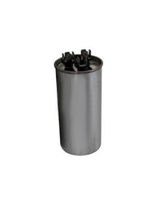Aqua Comfort 100-204 Fan Capacitor For Aqua Comfort Heat Pump; 7.5 MFD