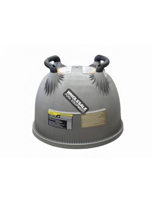 Zodiac R0554700 Tank Top For CV340; CV460; CL340; CL460; DEV48; DEL48 Filters