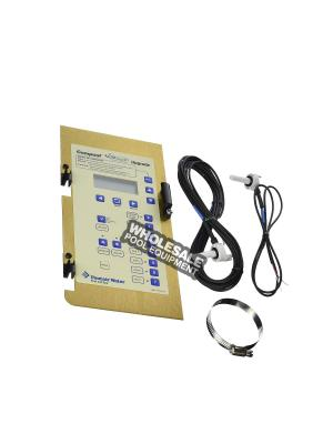 Available In-Store Only! Pentair 521107 Compool to EasyTouch Upgrade w/o Transformer Kit