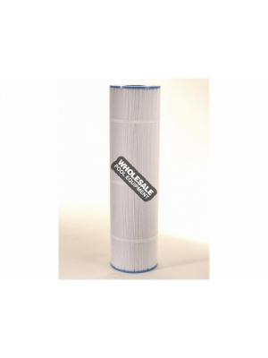 Unicel 125SQFT Filter Cartridges For Clean & Clear Plus; American Quantum