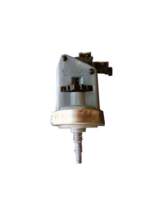 Aqua Comfort 100-210 Water Flow Pressure Switch For Signature ACT; Vintage Classic Heat Pump
