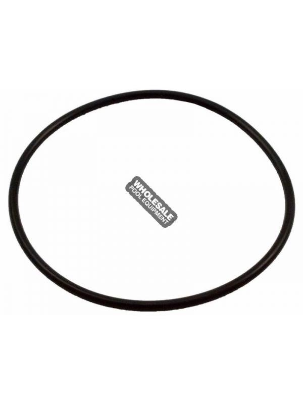 Pentair 51011900 O-Ring For Top Mount Clamp-On MultiPort Valve; 22 Inch Eclipse/Meteor Top Mount Filter System