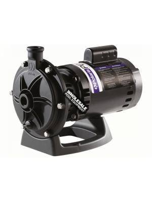 Polaris PB4-60 Booster Pump - 0.75 hp
