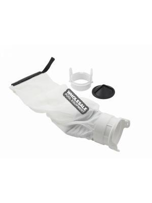 Pentair 370024 All-Purpose Bag Conversion Kit For Polaris 280 Pool Cleaner