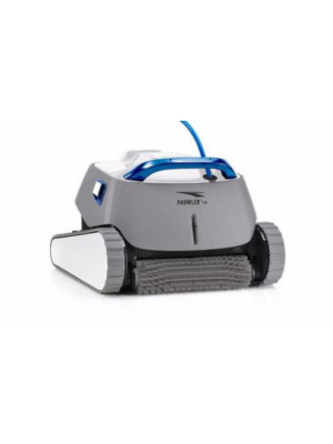TRADE GRADE Pentair 360322 Kreepy Krauly 920 Robotic Pool Cleaner