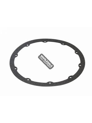 Pentair 630025 Gasket For QuickNiche Niche