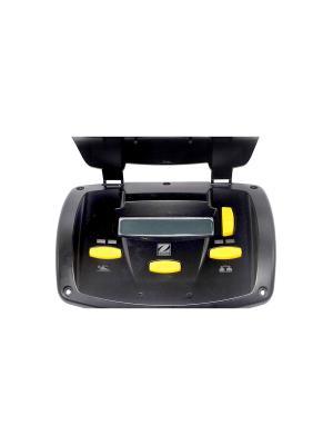 Zodiac R0591900 User Interface Kit For Model 200; 260; 400 JXi Heaters