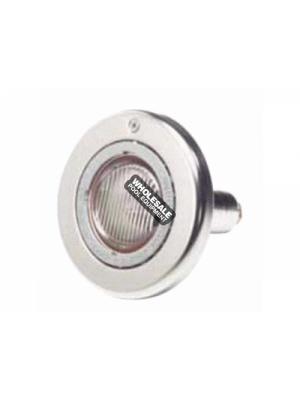 Pentair 05607-2050 Sta-Rite Sunlite LTC 120v 250w 50' CD Halogen Spa Light
