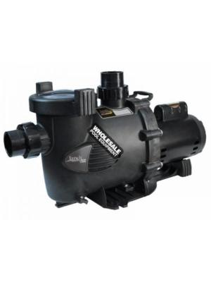 Jandy Pro Series PlusHP Pump - 1HP 115/230V
