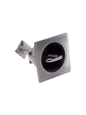 Paragon Aquatics With Triangular Eyebolt