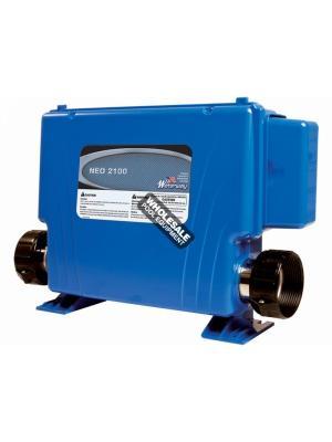 WATERWAY PLASTICS 780-8020  RETRO-FIT CORD KIT