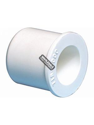 "Waterway Plastics 715-0000 Plug - 1/2"" Spigot"