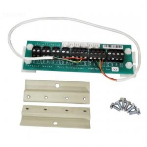 Pentair 520818 COM Port Expansion Module