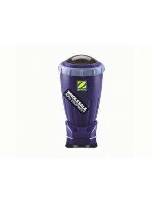 Zodiac Nature 2 Express Vessel and Cartridge for In-Ground Pools