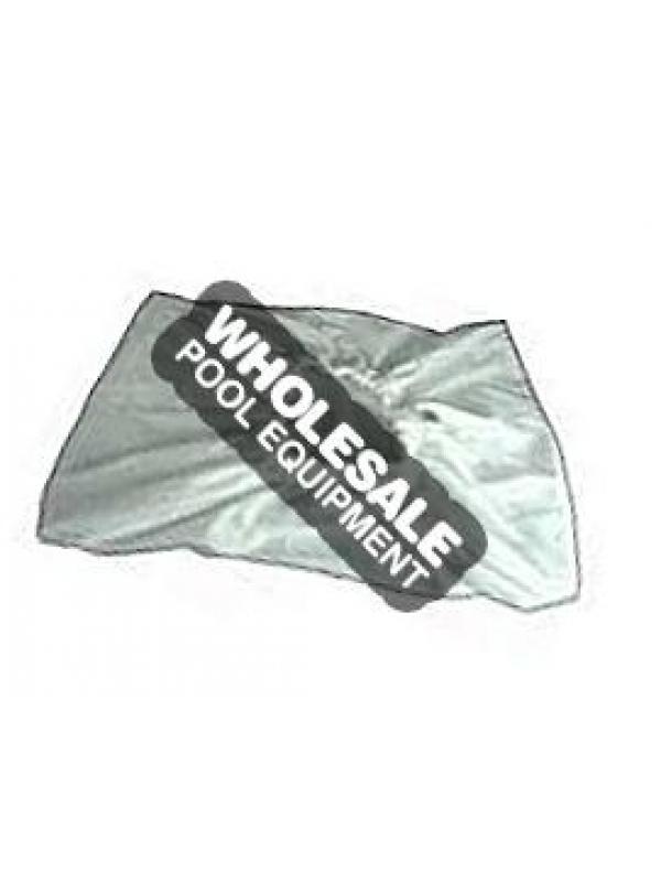 Aquaproducts 8111 Fine Mesh Filter Bag For AquaBot; Pool Rover Junior