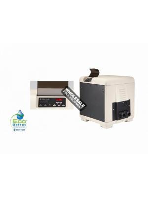 Pentair 461060  MasterTemp Low NOx Heater W/O Cord - Propane - 125K BTU