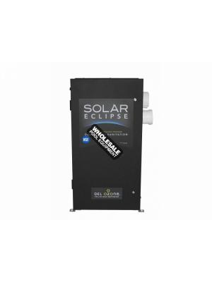 DEL INDUSTRIES SEC-110-26 Solar Eclipse(TM) Ozone + UV Sanitation