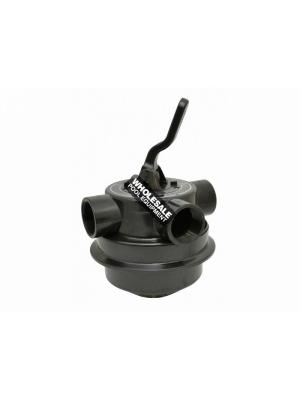 Hayward VLX4003A Multi-Port Valve For VL Series Sand Filters
