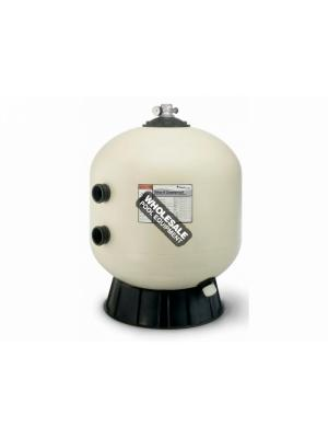 "Pentair 140316 TR140C Triton C 36"" Side Mount Sand Filter"