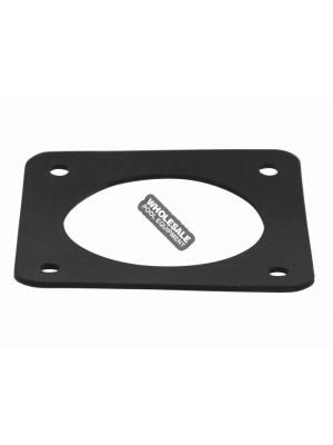 Pentair 39501200 Pot to Volute Gasket For Ultra-Flow Pool and Spa Pump