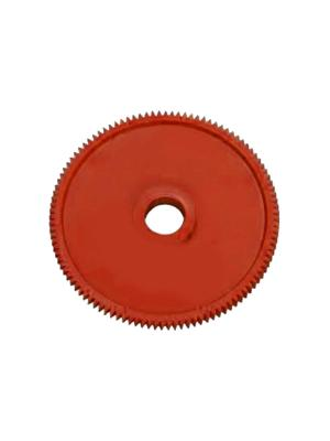 Hayward AXG36B Valve Gear Red