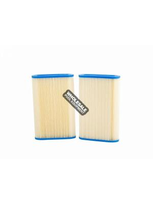 Hayward RCX7807 Filter Cartridge For Commercial Robotic Cleaners