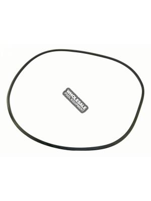 Pentair 195008 Tank O-Ring For FNS D.E. Filter Model FNS24; FNS36; FNS48; FNS60