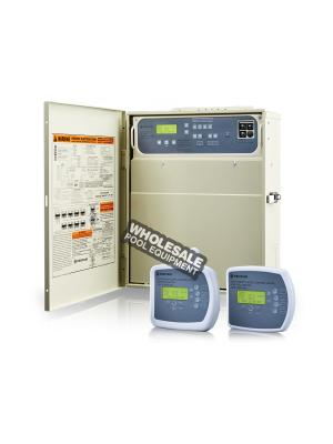 Available In-Store Only! Tradegrade Pentair 522353 EasyTouch PL4 Pool or Spa Automatic Control System Base W/ ScreenLogic