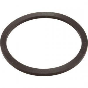 S.R. Smith 22-15006-00 Lens Gasket - Large