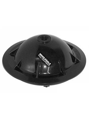 Hayward SX244K Top Closure Dome For Pro Series(TM) S210S/S244S/S310S and Pro Series(TM) Plus S311SX/S311SXV/S360SX Sand Filters