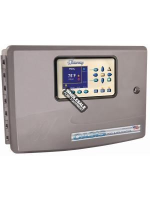 Waterway Oasis Standard Control System W/ WIFI