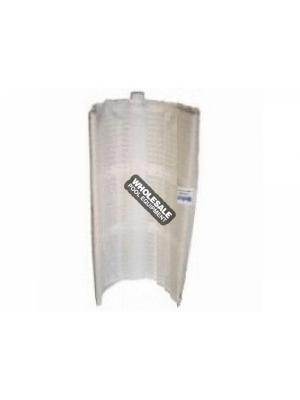 Hayward DEX6000DS Short Filter Element For Pro-Grid(TM) Vertical Grid DE Series DE6020 Filter