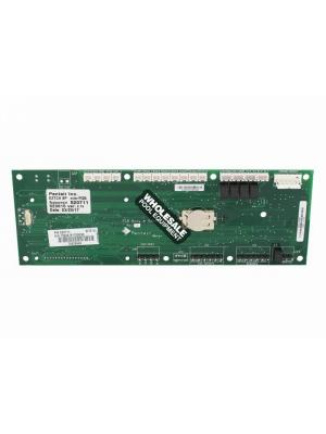 Pentair 520711 Single Body UOC Motherboard with 8-Auxiliary For EasyTouch(R) Pool and Spa Automatic Control Systems