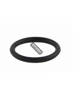 Pentair U9-370 Lateral Tube O-Ring For Waterford Systems Sand Filter and Cristal-Flo T-BP Series High Rate Sand Filter