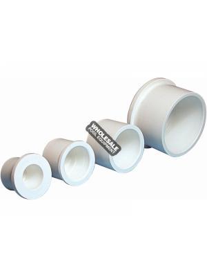 """WATERWAY PLASTICS 715-2000 PLUG 1""""SPG"""
