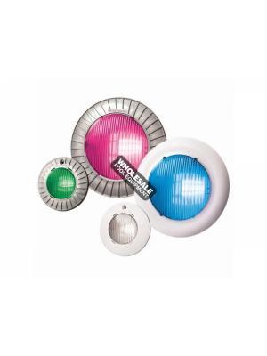 Hayward Universal ColorLogic LED Pool Light 12v 50' Cord