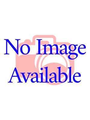 Blue Square M1 NICHE ADHESIVE (BSM-301-1016)