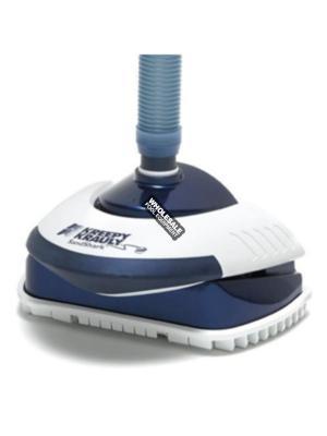 Pentair GW7900 Kreepy Krauly SandShark Suction Side IG Pool Cleaner