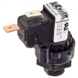 Tecmark Corporation (tridelta)  TBS339A AIR SWITCH