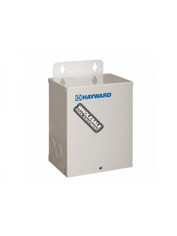 Hayward Ltbuy11300 300w Wall Mount Pool Transformer