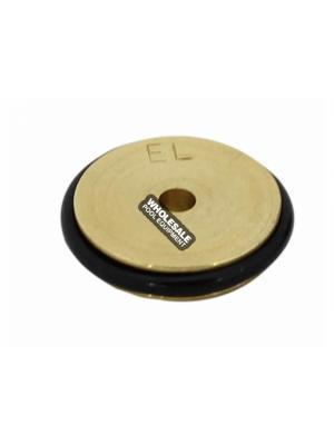 Pentair 474980 Gas Orifice Kit For Model 125 MasterTemp(R) Heater