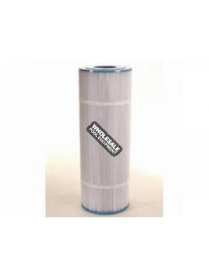Unicel 50SQFT Filter Cartridges For Hayward Star-Clear C-500