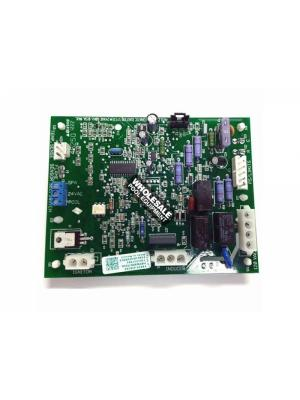 Hayward FDXLICB1930 Integrated Control Board For ASME Heater; H150FD/H200FD/H250FD/H300FD/H350FD/H400FD Universal H-Series Low NOx and Pool and Spa/Hot Tub Heaters