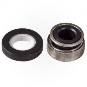 Pentair ZBR43920 Mechanical Seal Kit For Boost-Rite Universal Booster Pump