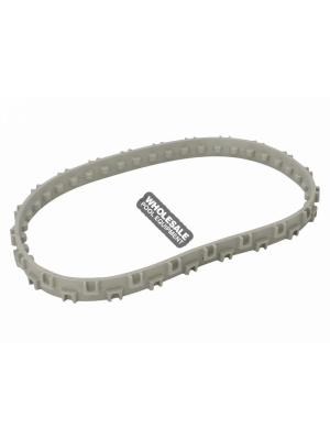 Hayward RCX97501GR Drive Track Belt For AquaVac(R) 500 Series; SharkVac XL Robotic Pool Cleaner