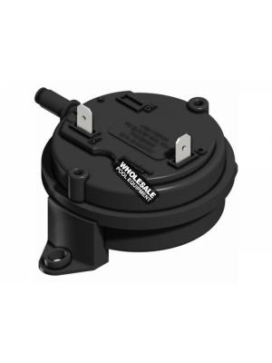 Hayward IDXL2VPS1930 Vent Pressures Switch For H-Series Low Nox Induced Draft Heaters and H250IDL2/H350IDL2/H400IDL2 Pool and Spa/Hot Tub Heaters